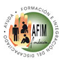 Fundaci'on Afim